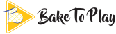 Bake To Play
